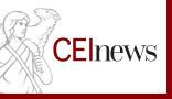 Ceinews